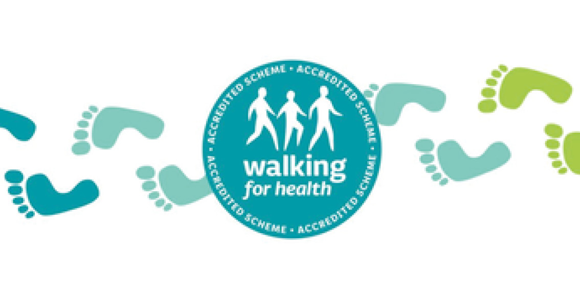 Image result for health walks