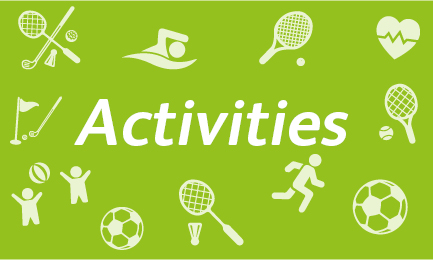 https://www.ledleisure.co.uk/activities/under-16-s-activity-timetables?utm_source=landing-page&utm_medium=website&utm_campaign=q3-adults