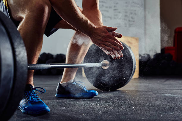 The-benefits-of-strength-training