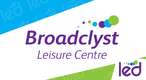 Broadclyst Leisure Centre