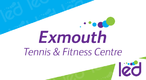 Exmouth Tennis & Fitness Centre