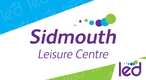 Sidmouth Leisure Centre