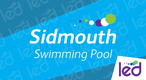 Sidmouth Swimming Pool