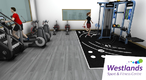 Westlands Sports & Fitness Centre