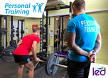 Personal Training Open Days